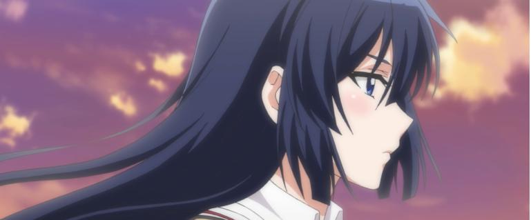 与And2girls安菟相约今夏 偶像动画《安菟!安菟!》OVA定档8月15日 业内 第2张