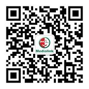 羚邦携多款超人气IP参展BIACF, 《我的英雄学院》全新周边首发亮相!-ANICOGA